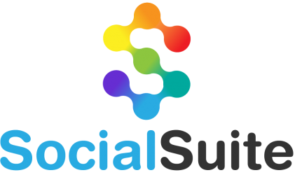 Welcome to SocialSuite Blog
